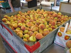 osage farms peaches