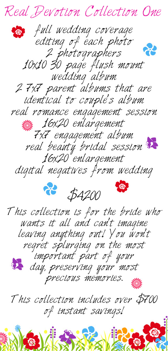 wedding pricing for blog - 1