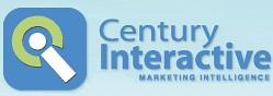 Century Interactive logo