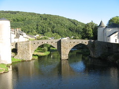 Brassac 044 (christine.petitjean) Tags: bridge pont tarn brassac agoût