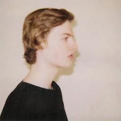 David Viersen010(A Models Amsterdam)