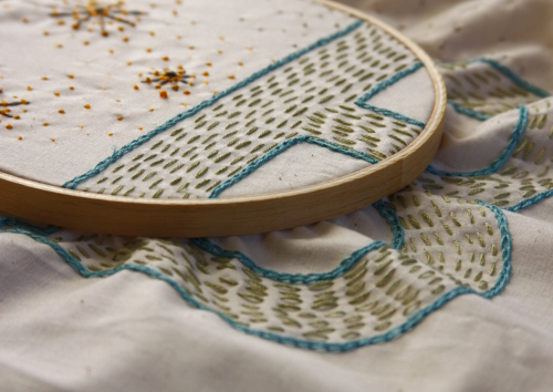 stitch.2