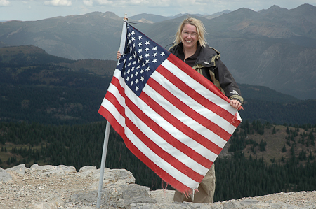 American_Flag_Mountain_2007-2