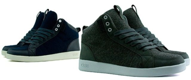 clae-russell-navy-grey-sneakers