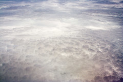 CD882 Clouds at 39k Feet (listentoreason) Tags: clouds canon scenic favorites aerialphotograph ef28135mmf3556isusm score25