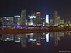 Miami's Hidden Treasures - I (iCamPix.Net) Tags: canon landscape nightshot florida miami professionalphotographer downtownmiami miamidadecounty 8416 miamisbest markiii1ds