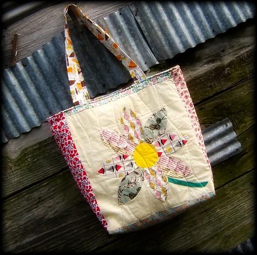 Orphan Bags 002