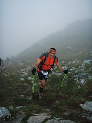 Grand Raid des Pyrenees Ultra 2009 (120)
