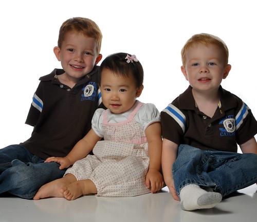 Kids Portraits-14