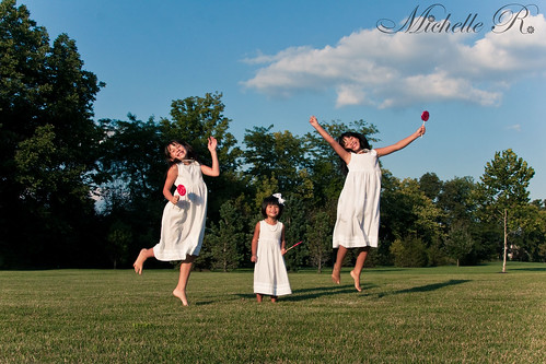 Family Jump (1 of 1)