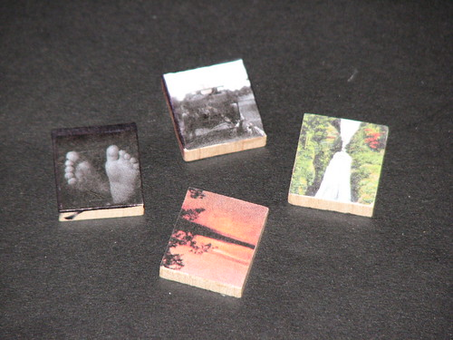 Postcard Art 2 012