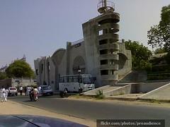 Antim Dham Crematorium, Ahmedabad 3