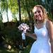 ali the bride