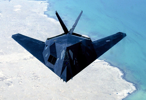 F-117_04b by AereiMilitari.org, on Flickr