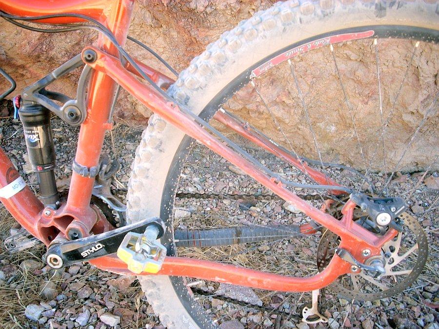 2009 Interbike 075