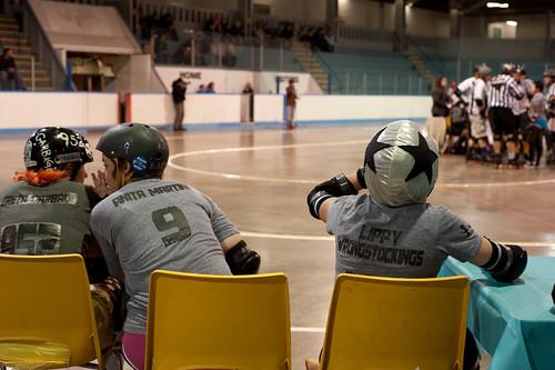 roller derby-4