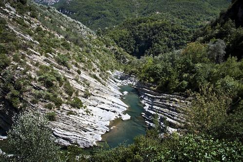 Roya River #4
