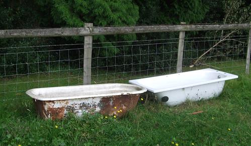 ashleygreen-baths