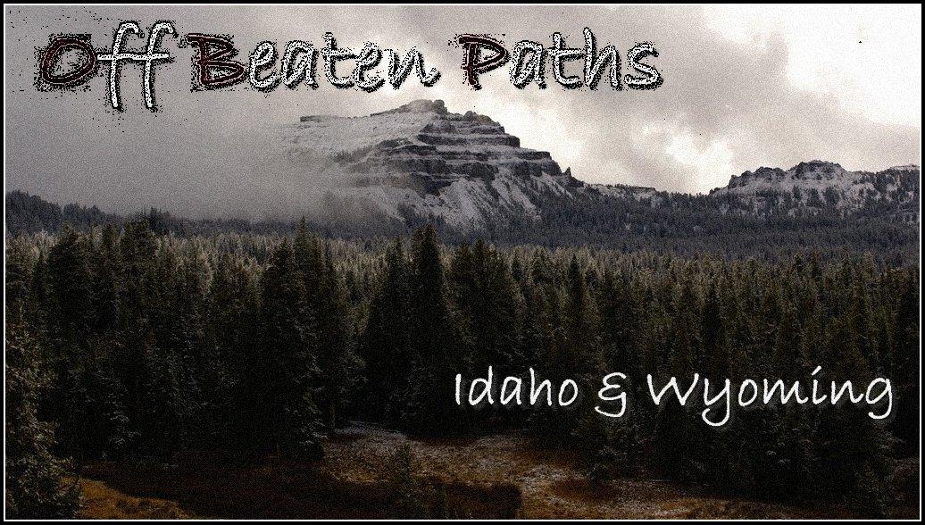 beaten path last
