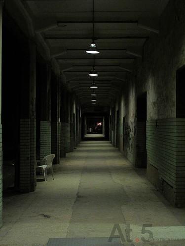 光的表情0029(X3)前面有光IMG_4310.jpg