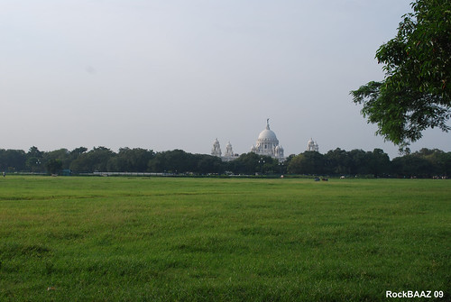 Attractions in Kolkata, India - Localyte.