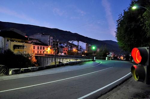 Pueblo de Cabezuela del Valle.(Cáceres) 004