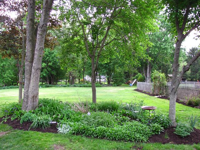 Ikoniak garden-3