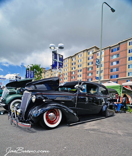 """Los Angeles Chevrolet Dealer In Cerritos: VCCA """"All Chevrolet Show"""" Car Show At"""