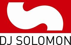 DJ Solomon