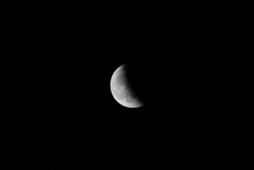 15-06-2011 Eclipse lunar