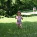 sprinklers_20110529_16408