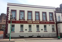 "The Nook, Chinatown, Liverpool • <a style=""font-size:0.8em;"" href=""http://www.flickr.com/photos/9840291@N03/13072795874/"" target=""_blank"">View on Flickr</a>"