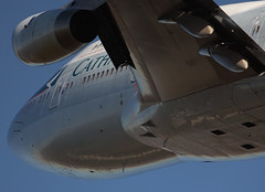 IMG_9222_filtered (nustyR AirTeamImages) Tags: pacific boeing airways cathay boeing747 747 cathaypacific cathaypacificairways aerotagged aero:man=boeing aero:model=747 aero:airline=cpa
