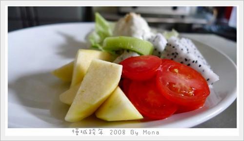 monacat1 拍攝的 010-20090108。