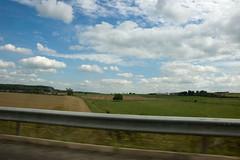 24-08-08 (weeveepee) Tags: belgie uitzicht dailyphoto dagfoto