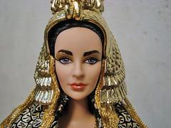 cleopatra 02