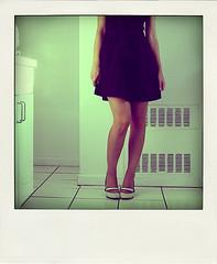 heels-pola