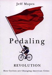 pedaling_revolution