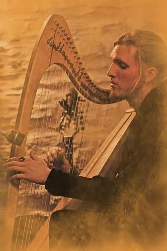 Faun Unplugged