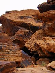 redrockcanyon nevada rockfaces nationalconservationarea justoutsidelasvegas usclimbingdestinations lasvegasvalleylands scenicwildernessvisits calicohillshike