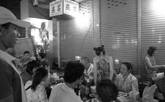 R0016806 (ezraGRD) Tags: thailand bangkokstreetscene bangkoksnapshots bangkokstreetphotography