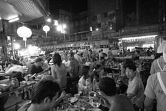R0016808 (ezraGRD) Tags: thailand bangkokstreetscene bangkoksnapshots bangkokstreetphotography