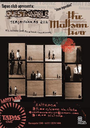 mattson-2