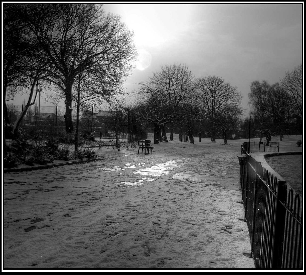 platt_fields_7_5exp