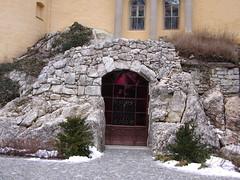 Neuschwanstein_Hohenschwangau Castles 28