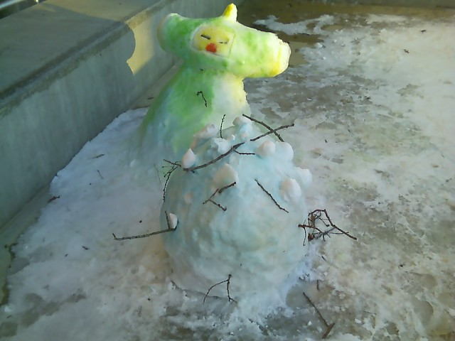 katamari_snowman