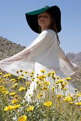 Miranda Lee Richards flowers