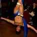 Cybersocket Awards 2009 057