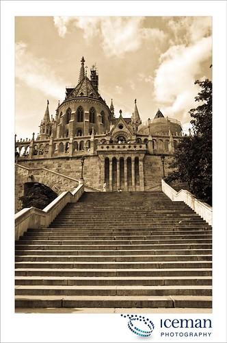 Budapest 254