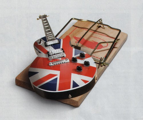 guitar_small